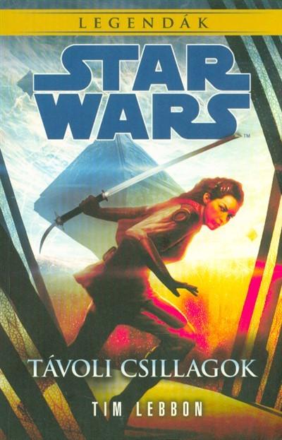 2a122a93df Tim Lebbon - Alien: invázió /a harag háborúja-trilógia 2.