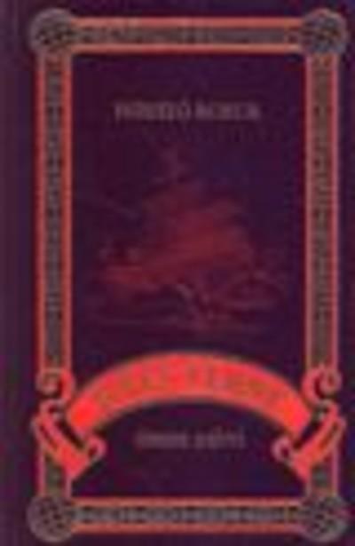 JULES VERNE: HÓDÍTÓ ROBUR-VERNE 7.