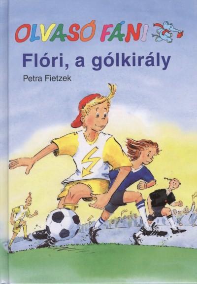 Petra Fietzek