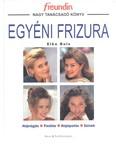 Egyéni frizura /Nagy tanácsadó könyv