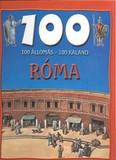 100 állomás - 100 kaland /Róma