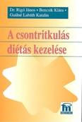 A CSONTRITKULÁS DIÉTÁS KEZELÉSE