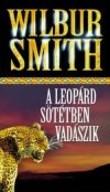 A leopárd sötétben vadászik