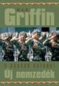A háború katonái /Új nemzedék VII. könyv
