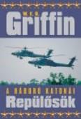 A háború katonái /Repülősök