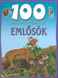 100 állomás - 100 kaland /Emlősök