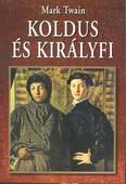 KOLDUS ÉS KIRÁLYFI