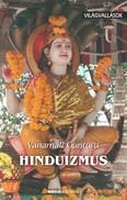 Világvallások /Hinduizmus