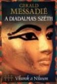 A diadalmas Széth /Viharok a Níluson