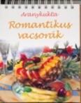 Romantikus vacsorák /Aranykukta