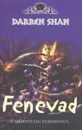 Fenevad - A szörnyeteg elszabadul... /Démonvilág 5.