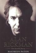 Alan Rickman /Nem hivatalos életrajz