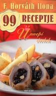 Ünnepi ételek /F. Horváth Ilona 99 receptje 10.
