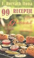 Grillételek /F. Horváth Ilona 99 receptje 15.