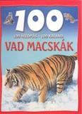 100 ÁLLOMÁS - 100 KALAND /VAD MACSKÁK