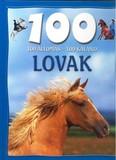 100 állomás - 100 kaland /Lovak