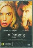 A hazug /DVD
