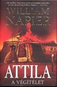 Attila /A végítélet