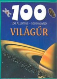 100 állomás - 100 kaland /Világűr