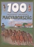 100 állomás - 100 kaland /Magyarország