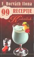 Koktélok /F. Horváth Ilona 99 receptje 21.