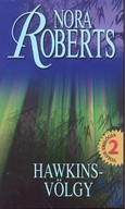 Hawkins-völgy /Völgy-trilógia 2.