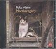 Macskaregény /Hangoskönyv