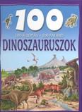 100 állomás - 100 kaland /Dinoszauruszok