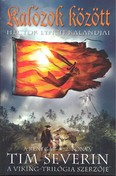 Kalózok között - Hector Lynch kalandjai /A renegát 2. könyv