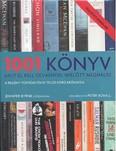 1001 könyv amit el kell olvasnod, mielőtt meghalsz