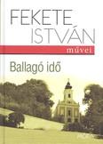 Ballagó idő (3. kiadás)