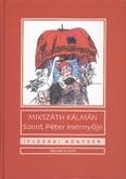 Szent Péter esernyője /Ifjúsági könyvek