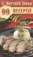 Húsos ételek /F. Horváth Ilona 99 receptje 32.