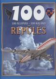 100 állomás - 100 kaland /Repülés