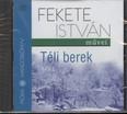 Téli berek /Hangoskönyv mp3