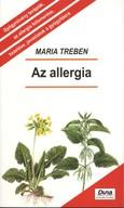 Az allergia /Puha