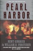 Pearl Harbor /
