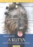 A kutya viselkedése, evolúciója és kogníciója /Az evolúciós gondolat