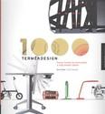 1000 termékdesign /Forma, funkció és technológia a világ minden tájáról