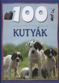 100 ÁLLOMÁS - 100 KALAND /KUTYÁK