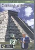Erich von Daniken: Istenek alkonya /DVD
