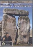 Erich von Daniken: Totális leszámolás /DVD