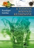 A tudatos böjtölés kézikönyve (2. kiadás)
