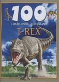 100 állomás - 100 kaland /T-rex
