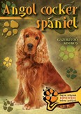 Angol cocker spániel - Gazdiképző kisokos /Állattartók kézikönyve