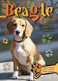 Beagle - Gazdiképző kisokos /Állattartók kézikönyve