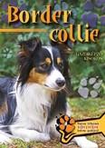 Border collie - Gazdiképző kisokos /Állattartók kézikönyve