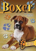 Boxer - Gazdiképző kisokos /Állattartók kézikönyve