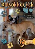 Kölyökkutyák - Gazdiképző kisokos /Állattartók kézikönyve