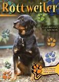 Rottweiler - Gazdiképző kisokos /Állattartók kézikönyve